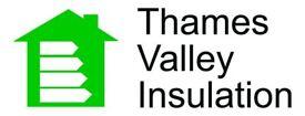 Free Home Insulation: Cavity Wall Insulation/Loft Insulation
