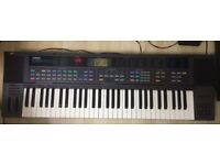 Yamaha DSR2000 FM Synth in Excellent Condition!!!