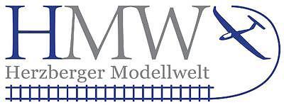 HMW-Herzberger Modellwelt