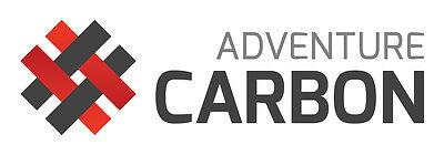 Adventure Carbon and Plastics
