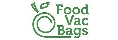 FoodVacBagsandMore