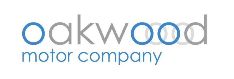 Oakwood Motor Company Ltd - Used Car Sales  Used Cars Dealer  Bury Greater Manchester