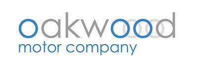 Audi-Specialist-Oakwood