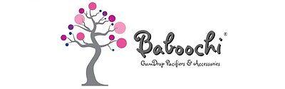 Baboochi