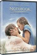 Notebook Movie