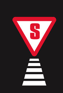 Driving Lessons - Southwood Driving School