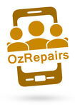 ozrepairs_au