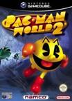 Pac Man World 2 (GameCube) Garantie & morgen in huis!