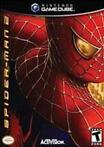 Spiderman 2 (GameCube) Garantie & morgen in huis!