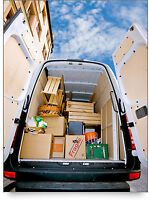 Integrity Van Lines- NEED TO MOVE? LET US HELP YOU
