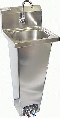 Foot Sink Ebay