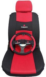 Car Seat Covers Stratford Kitchener Area image 3