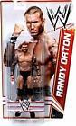 WWE Randy Orton Toys