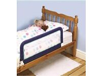 SAFETY FIRST BED RAIL BRAND NEW