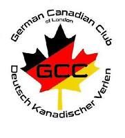 German Canadian Football Club (soccer) 2003 under 14 boys