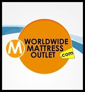15-40% OFF Any Brand New in stock CLEARANCE Mattress