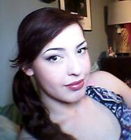 Reliable 21 year old woman looking for work.