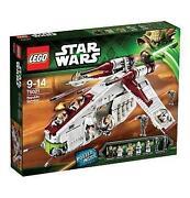 Lego 75021