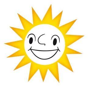 Sassis Sunshine Window Cleaning Koondoola Wanneroo Area Preview