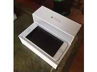 Apple Iphone 6 plus 16gb Brand new condition