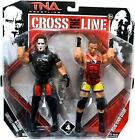 WWE Sting Toys