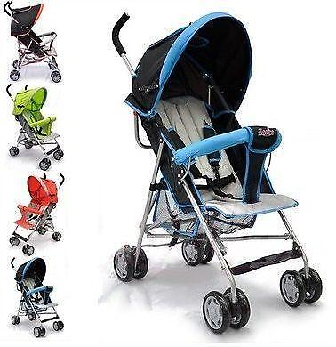 buggy sportwagen jogger kinderwagen ebay. Black Bedroom Furniture Sets. Home Design Ideas