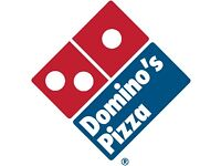 DELIVERY DRIVERS NEEDED DOMINOS WILLENHALL