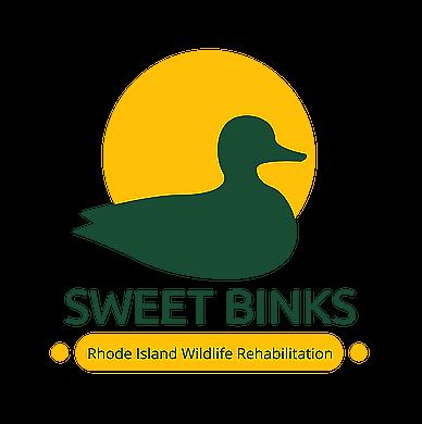 Sweet Binks Rescue, Inc.