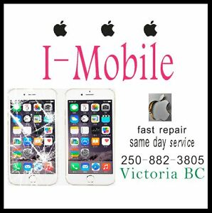 Repair service ,Iphone6+|,6s|6|,5s|,5c|,5 |,4s|,Repair,$65