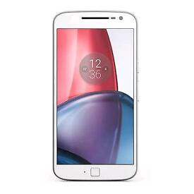 Moto G4 Plus unlock new dual sim