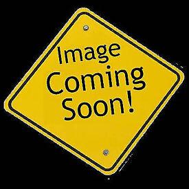 2011 Vauxhall Insignia Nav Exclusiv 2.0 CDTi 16v 160ps ecoFLEX *1 Previous Owner