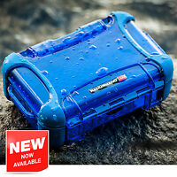 NEW water and impact resistant protective hard cases
