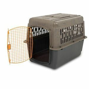 Wanted: Travel Crate for Dog