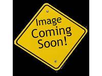 Nissan Navara 2.5dCi Auto Aventura * Roller Bed Cover * Leather * NAV * NO VAT