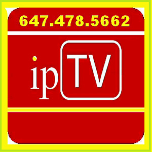 Spanish iptv Free Trial   Local Channels