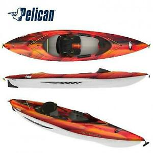 Pelican Kayak | Kijiji in Barrie  - Buy, Sell & Save with Canada's