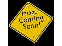2008MY BMW 116i 1.6 SE * Sport Alloys * 5dr * 86k Miles * Full Service History *