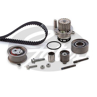 collectivedata.com Vehicle Parts & Accessories Belt, Pulley ...