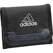 Mens Sports Wallet