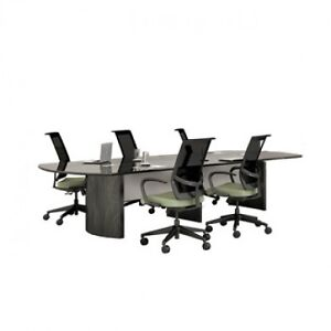 Your right choice for office furniture