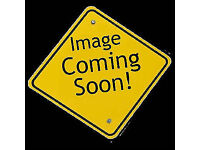 2006 Volvo V50 1.8 S Estate * Heated Seats * Air Conditioning * Drives Faultless