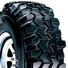 Super Swamper Tires 38