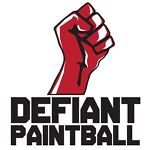 Defiant Paintball