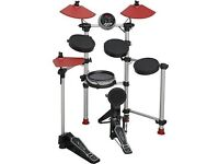 Rockburn DTX 50 Electric Drum Kit for Sale