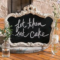 Personalized Favors, Napkins and more