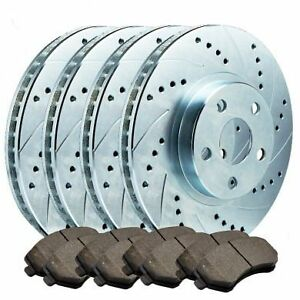 Need Rotor or Pads Free Quote !!!!!