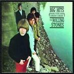 Big Hits (High Tide And Green Grass) =Remastered=-The