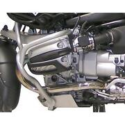 BMW R1150 Engine