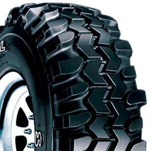 Super Swamper Tires 38x12.50-15LT, TSL Bias SAM-94