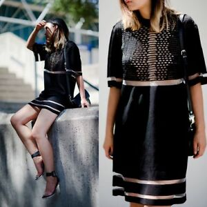 Alexander Wang for H&M Dress